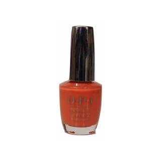 Link to OPI Nail Lacquer Infinite Shine Endurance Race to the Finish Similar Items in Nail Care