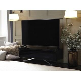 Martin Svensson Home Lucas TV Stand