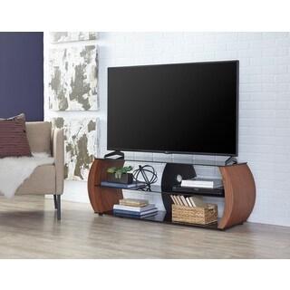 Martin Svensson Home Luna TV Stand