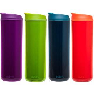 Aladdin 10-01918-001 16 Oz Traveler Mug Assorted Colors
