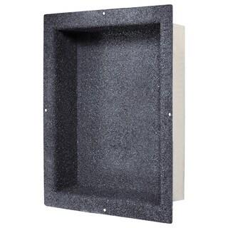 Stainless Steel Shower Niche