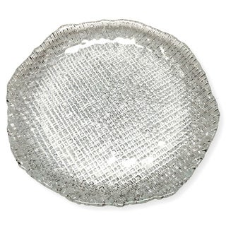 LUMIERE SET/4 DESSERT PLATES CLEAR|https://ak1.ostkcdn.com/images/products/14639379/P21178890.jpg?_ostk_perf_=percv&impolicy=medium