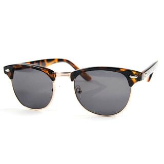 Pop Fashionwear Retro Vintage Classic Style Sunglasses