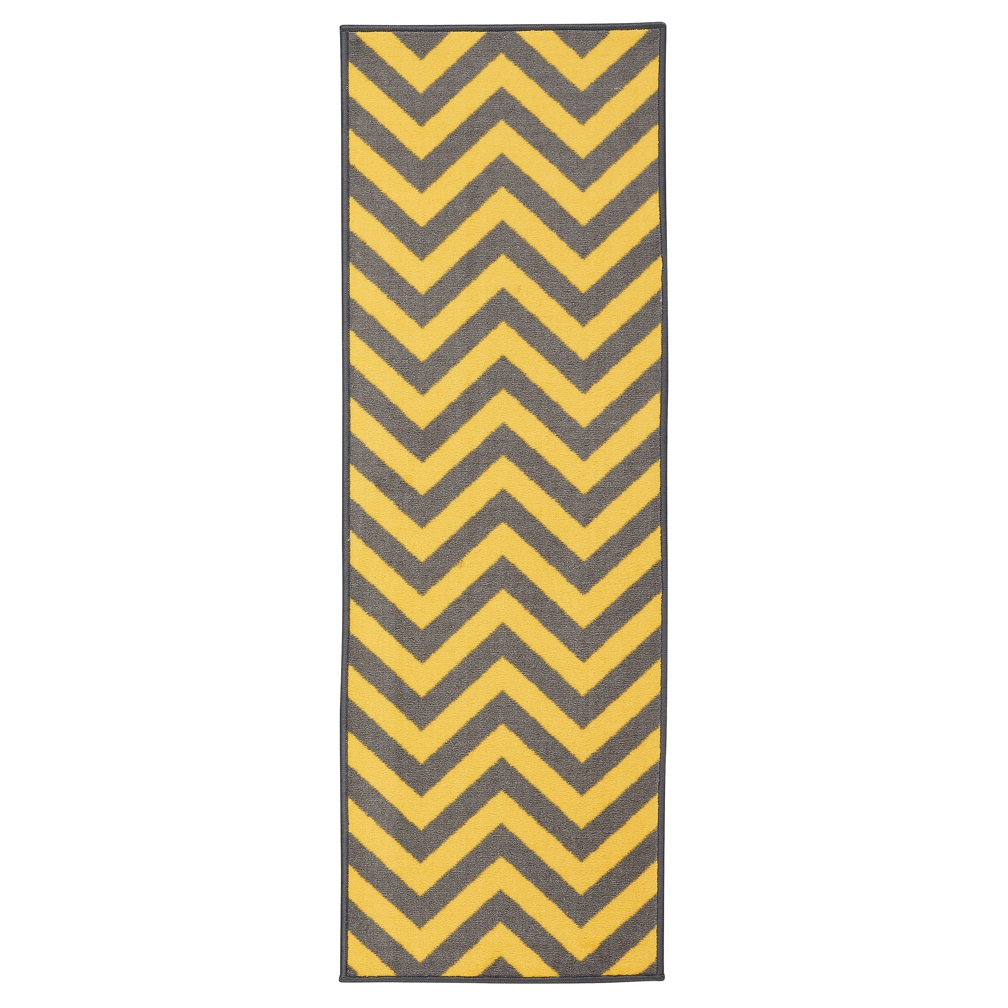 Runner Yellow Area Rugs Online At Com Our Best Deals