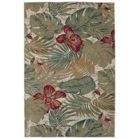 "Mohawk Home Destinations Clearwater Area Rug - 9'6"" x 12'11"""