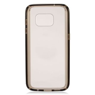 Insten TPU Rubber Candy Skin Case Cover For Samsung Galaxy S7