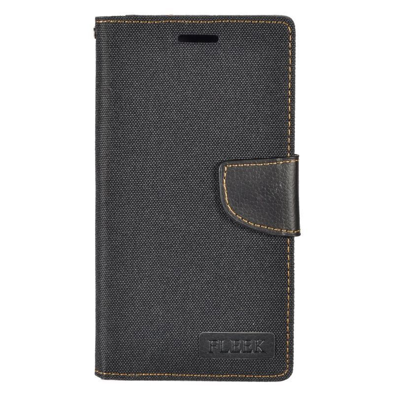 Insten Leather Case Cover with Stand/ Wallet Flap Pouch/ ...