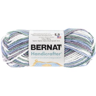 Handicrafter Cotton Yarn - Ombres-Freshly Pressed