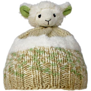 DMC Top This! Yarn-Lamb
