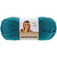 Vanna's Choice Yarn-Peacock