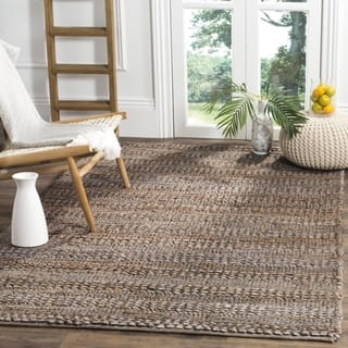 Stripe 9 X 12 Rugs Amp Area Rugs For Less Overstock Com
