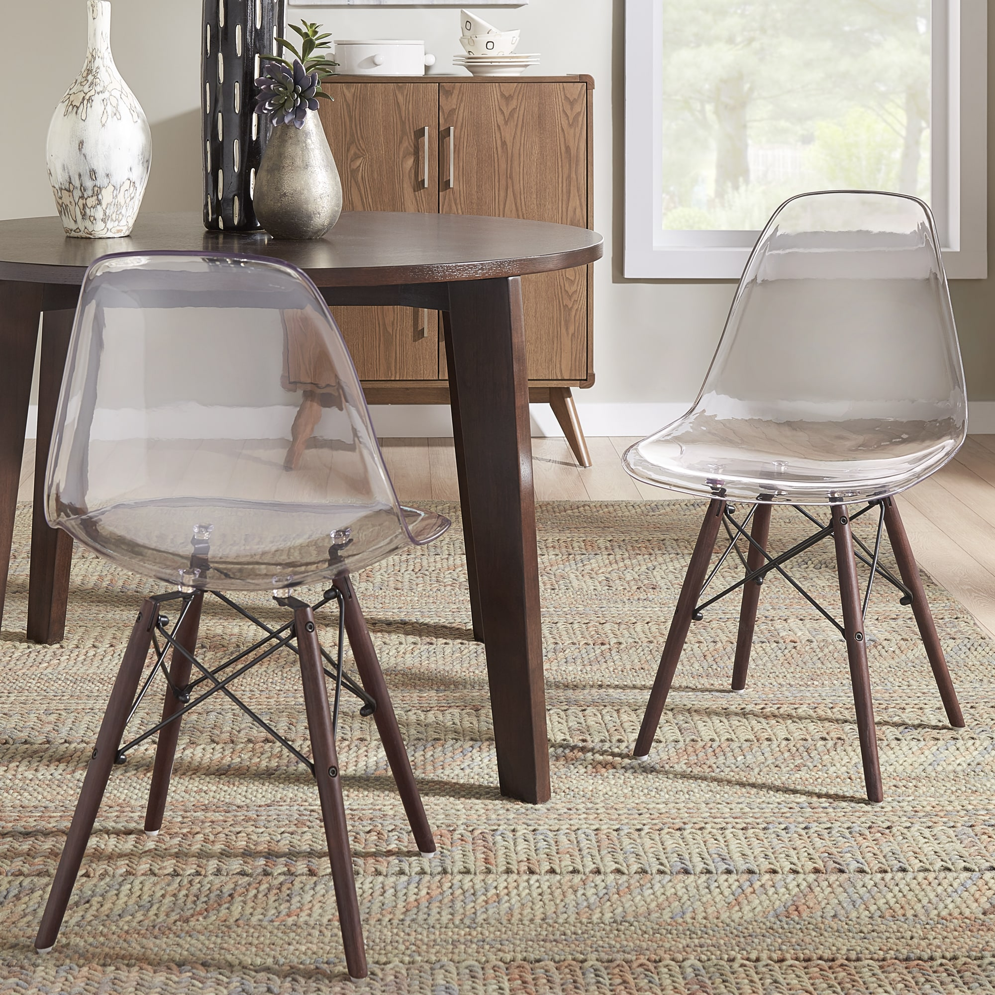 Buy Kitchen U0026 Dining Room Chairs Online At Overstock.com | Our Best Dining  Room U0026 Bar Furniture Deals