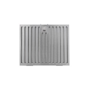 Windster PF-72E series Stainless Steel Baffle Filter