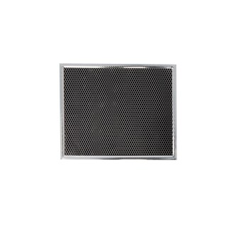 Windster PF-72E Series Charcoal Filter