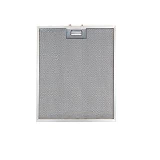 Windster RA-77 Series Aluminum Mesh Filter