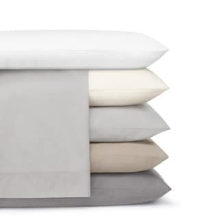 Stone Cottage Cotton Sateen 6-piece Sheet Sets