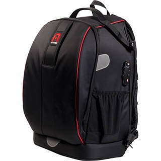 Autel Robotics Backpack for X-Star Series Quadcopter