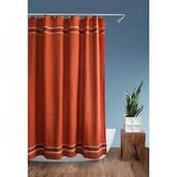 Homewear Rio Grande Shower Curtain