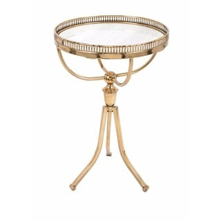 Juliana Occasional Table