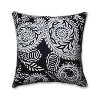 Pillow Perfect Outdoor/ Indoor Addie Night 25-inch Floor Pillow
