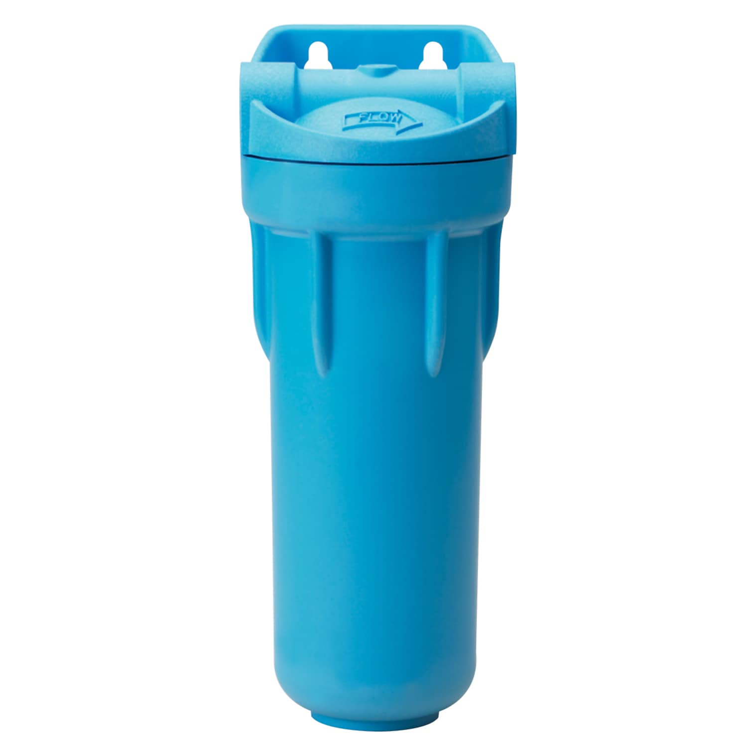 Flotec Ob1 S S06 Standard Whole House Water Filter