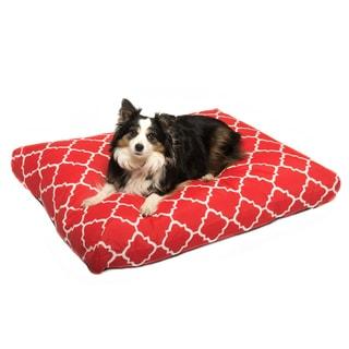 HRH Designs Outdoor Pet Bed