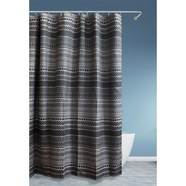 Homewear Saratoga Shower Curtain