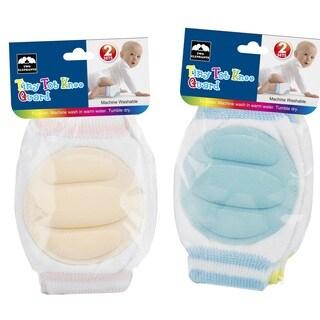 Tiny Tot Knee Guards (Set of 2 pairs)