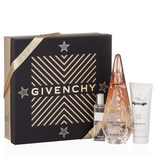 Givenchy Ange Ou Demon le Secret 3-piece Eau de Parfum Gift Set