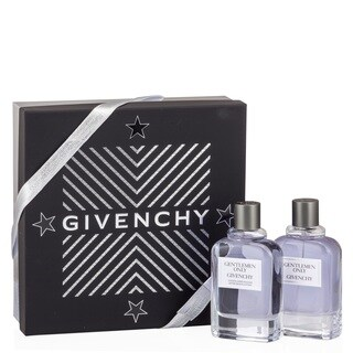 Givenchy Gentlemen Only 2-piece Gift Set