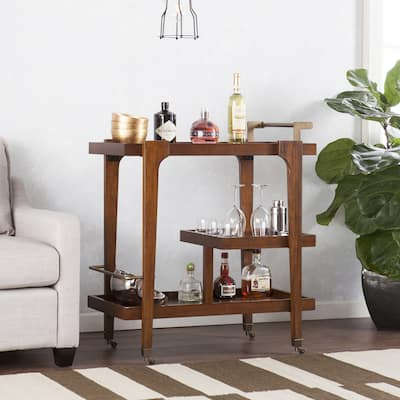 Buy Home Bars Online at Overstock | Our Best Dining Room ...