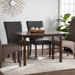 Dirby Convertible Console/ Dining Table