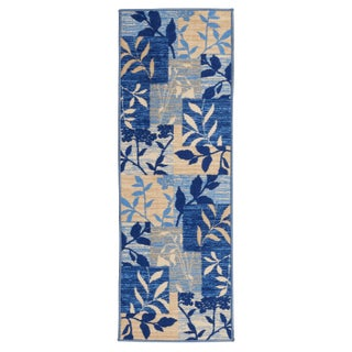 Buy Non Slip Runner Rugs Online At Overstock Com Our