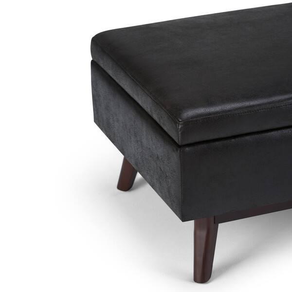 Prime Shop Wyndenhall Ethan 34 Inch Wide Mid Century Modern Forskolin Free Trial Chair Design Images Forskolin Free Trialorg