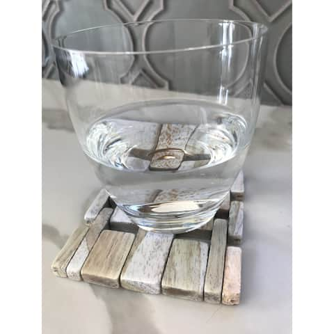 Buy Drink Coasters Online At Overstock Our Best Glasses