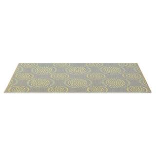 Molly Reversible Indoor/ Outdoor Mat (4' x 6')