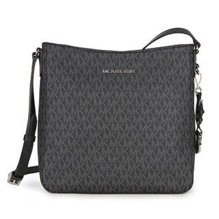 Buy Michael Kors Crossbody   Mini Bags Online at Overstock.com   Our ... ac77d75665a