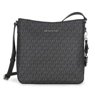 a2d444bb0b29 Michael Kors Handbags | Shop our Best Clothing & Shoes Deals Online ...