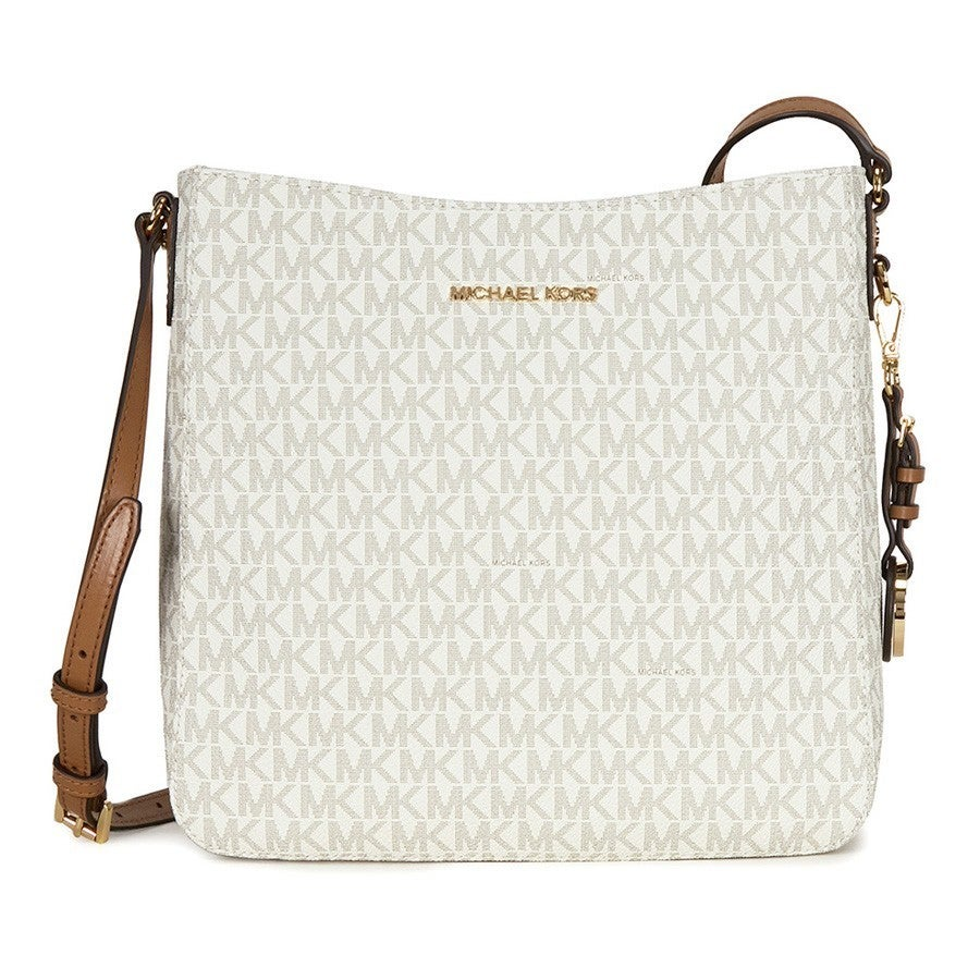 abae1cd23b0b1a Designer Handbags | Find Great Designer Store Deals Shopping at Overstock