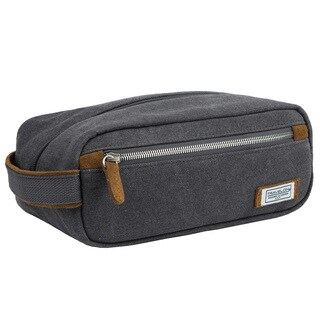 Travelon Heritage Top Zip Toilety