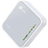 Shop Netgear LB2120 Cellular Modem/Wireless Router - Ships To Canada