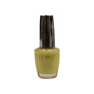 OPI Nail Lacquer Infinite Shine Bee Mine Forever