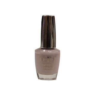 OPI Nail Lacquer Infinite Shine Patience Pays Off