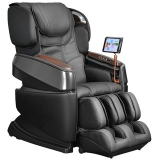 Ogawa Smart 3D Zero Gravity Reclining Massage Chair