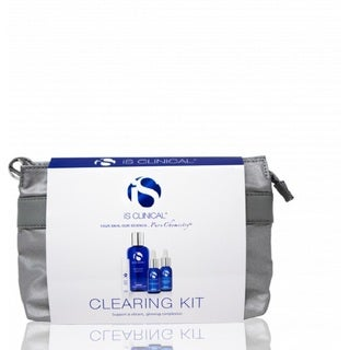 iS Clinical Acne Kit