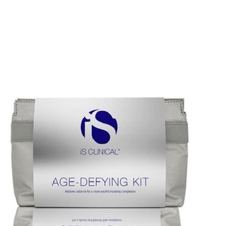 iS Clinical Anti-Aging Kit