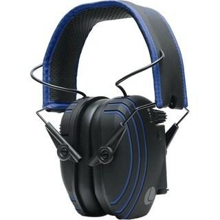 Lucid Bluetooth Wireless Hearing Headphones