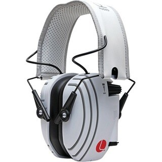 Lucid Hearing Headphones