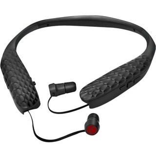 Buy Wireless Headphones Online at Overstock com | Our Best