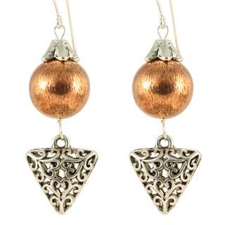 Anevay Earrings